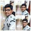 CA Ankur Shah Travel Blogger