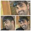 Reedham Shah Travel Blogger