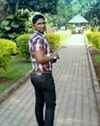 Mukesh Kanojiya Travel Blogger