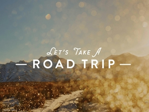25 Road Trips from Bangalore you should take at least once