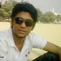 rahul ambre Travel Blogger