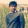 Shubhajit Bhowmick Travel Blogger