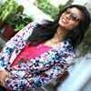 Akankksha Singh Travel Blogger