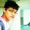 Ashish Badul Travel Blogger