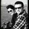 Yash Jain Travel Blogger