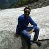 Bijaya Sahu Travel Blogger