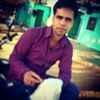 Karan Kumar Travel Blogger