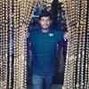 Nikhil M S Kadalassery Travel Blogger