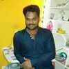 Raj Kiran Travel Blogger