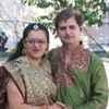 Rupal Desai Travel Blogger