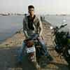 Mahesh Sawant Travel Blogger