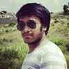 Rishi Kumar Travel Blogger