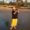 Khushboo Priyadarshini Travel Blogger