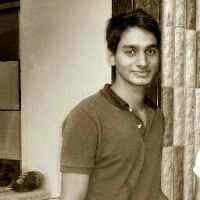 Neeraj Gupta Travel Blogger