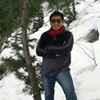 Nitin Bhatiani Travel Blogger