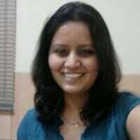 Anuradha Rana Travel Blogger