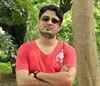 Sushant Sharma Travel Blogger