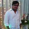 Vikas Mehta Travel Blogger
