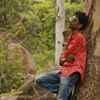 Anirudh Raj Travel Blogger