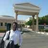 Stanly Samuel Travel Blogger