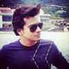 Aakash Krishn Travel Blogger