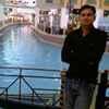 Rafiq Chauhan Travel Blogger