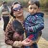 Priya Singhal Travel Blogger