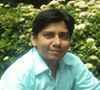 Sanjay Kumar Travel Blogger