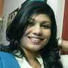 Akshaya Sekar Travel Blogger
