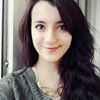Meriç Erden Travel Blogger