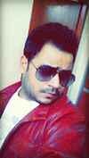 Agrim Mahajan Travel Blogger