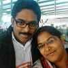Annu Aravind Travel Blogger