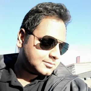 sudeep Travel Blogger
