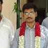 Dandal Harikrishna Travel Blogger