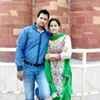Sunny Bansal Travel Blogger