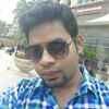 Manohar Mahendra Travel Blogger
