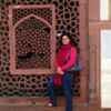 Isha Majithia Travel Blogger