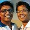 Biswanath Satpathy Travel Blogger
