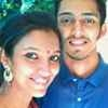 Niranjana Dilip Travel Blogger