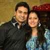 Dr.swapnil Gupta Travel Blogger