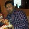 Nitin Gagneja Travel Blogger