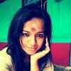 Anitha Sarvothaman Travel Blogger