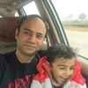 Vishal Porwal Travel Blogger