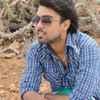 Hemant Arora Travel Blogger