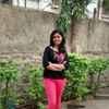 Pranali Bhosale Travel Blogger