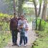 Maitreyee Sinha Travel Blogger