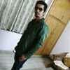 Manish Kharbanda Travel Blogger