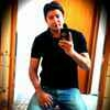 Gaurav Singh Travel Blogger