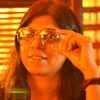 Rituparna Bhattacharjee Travel Blogger
