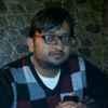 Anshul Gupta Travel Blogger